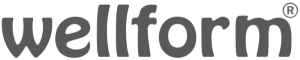 Wellform - Zirkeltraining Logo